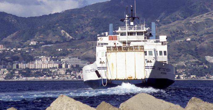 """Nuovo colpo a """"Caronte&Tourist"""": sequestrate tre navi e beni per oltre 3 milioni e mezzo di euro"""