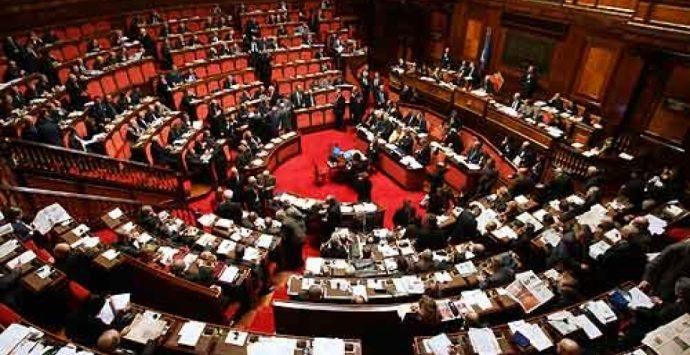Reggio Calabria, Confartigianato su bonus ai parlamentari: «Inconcepibile la mancanza di incompatibilità»