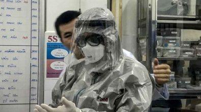 Coronavirus, Santelli: «Situazione sotto controllo, ma attenzione massima»