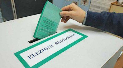 Regionali Calabria, Melicchio (M5S): «Mai col Pd se il candidato è Irto»