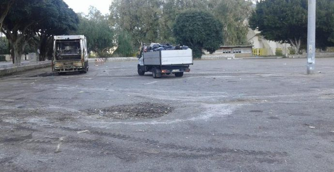 Villa San Giovanni, Avr: l'usb chiede un incontro urgente al sindaco