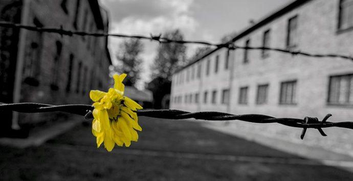 Giornata della memoria, associazioni a confronto sulla tragedia della Shoah