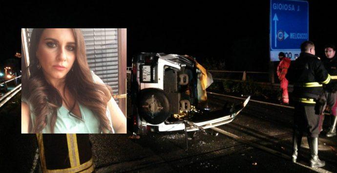 Incidente a Melicucco, un arresto per la morte di Chiara Fava