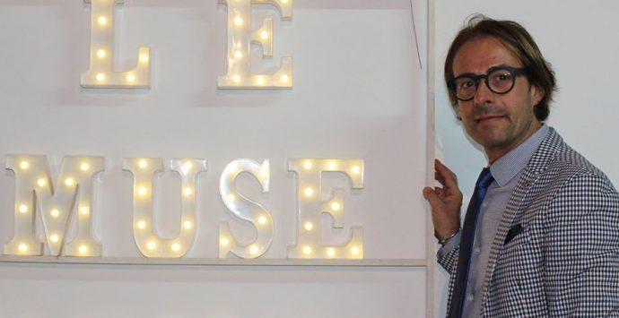 """""""Le Muse"""", il calendario degli appuntamenti dedicati alla Festa della Donna 2020"""