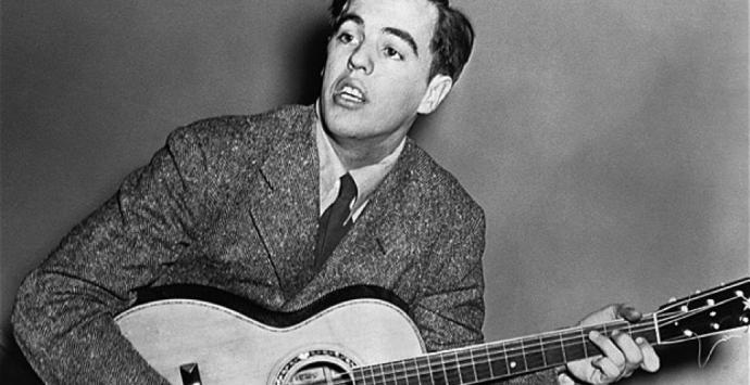 Musica popolare, Cardeto sulle orme di Alan Lomax 65 anni dopo