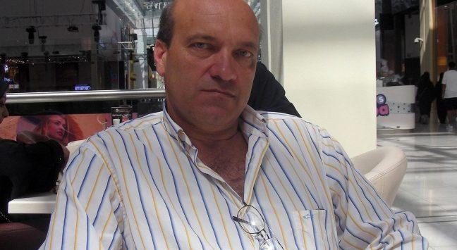 Il pentito Liuzzo: «Matacena fu votato da tutto lo schieramento dei Condello»