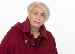 Regionali Calabria, chi è la candidata Pd Mimma Pacifici