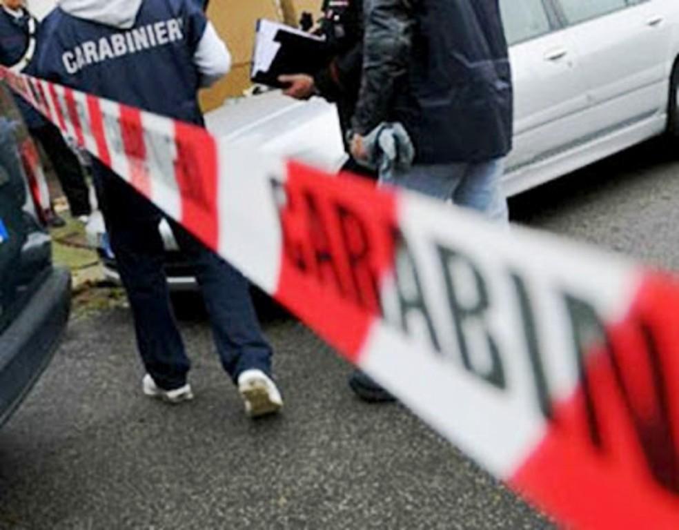 Omicidio Cartisano a Reggio, Vincenzino Zappia condannato dopo 32 anni