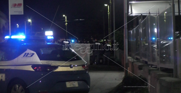 Risolto l'omicidio di Bruno Ielo. Arrestati esponenti della cosca Tegano – NOMI DETTAGLI VIDEO