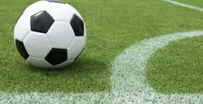 """Calcio dilettanti Calabria, risultati della 2^ giornata di ritorno – 1^ Categoria """"Girone D"""""""