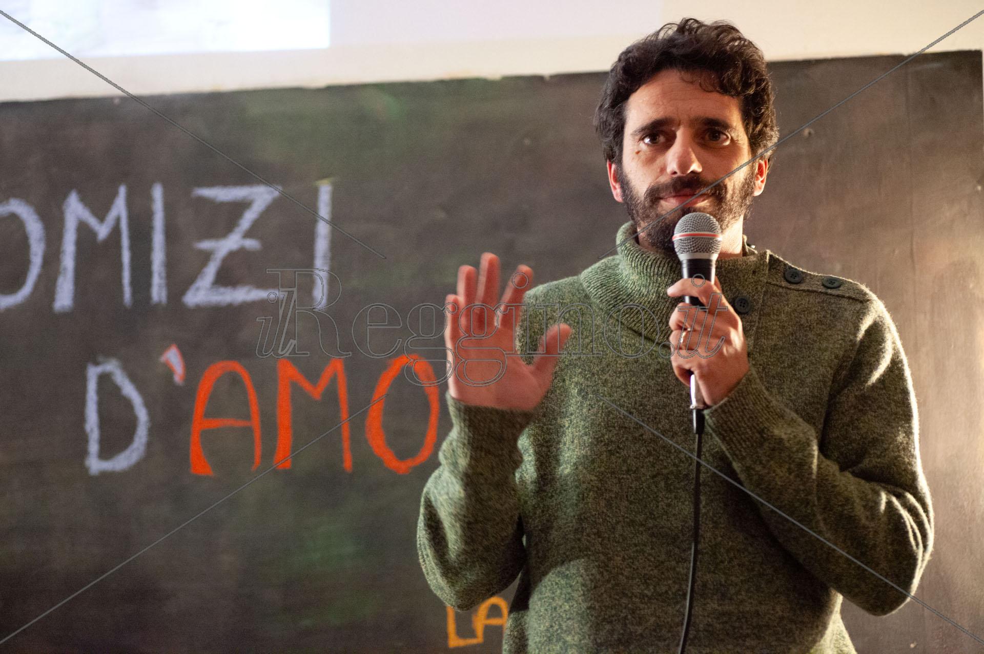 """Coronavirus a Reggio Calabria, da """"La Strada"""" i chiarimenti sulla spesa sospesa"""