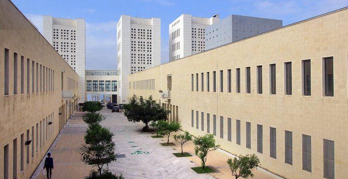 Reggio centro di ricerca. Prestigioso accordo tra la Mediterranea e l'Arpacal
