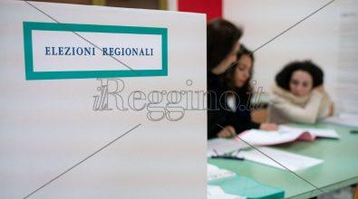 Elezioni regionali Calabria, i consiglieri più votati a Reggio