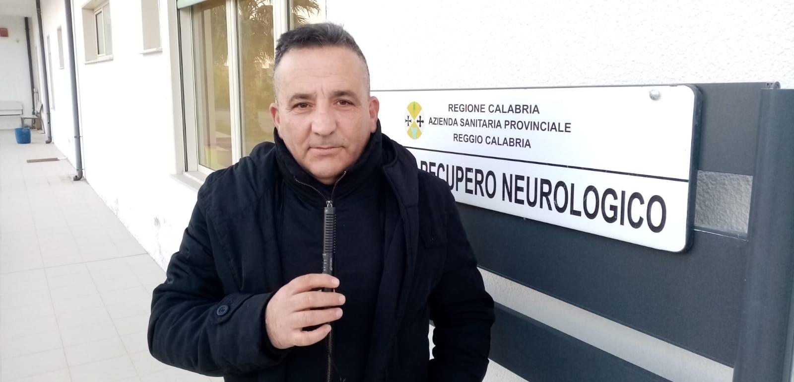 """Coronavirus Reggio Calabria, Crea invoca: «Più attenzione per i soggetti """"fragili""""»"""