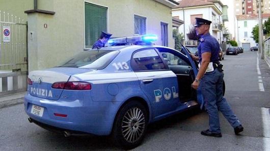 Calunnia, danneggiamento e atti persecutori: arrestato 66enne