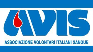 Domenica assemblea ordinaria dei soci dell'Avis comunale OdV di Reggio Calabria