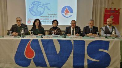 Avis: donazioni di sangue in aumento rispetto al 2018, ma la sensibilizzazione continua