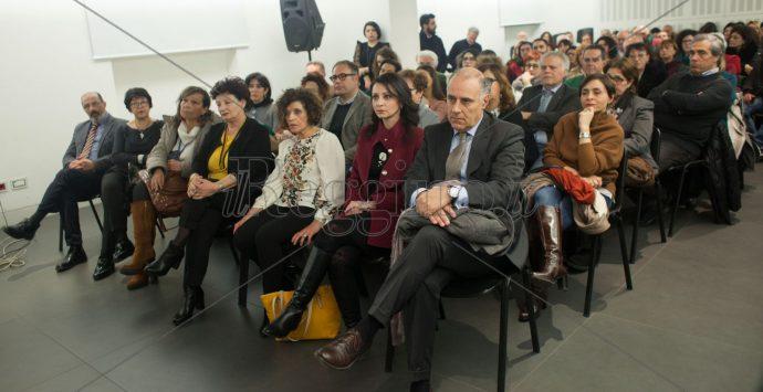"""Tris di mostre al museo di Reggio: inaugurata """"Tesori dal Regno"""""""