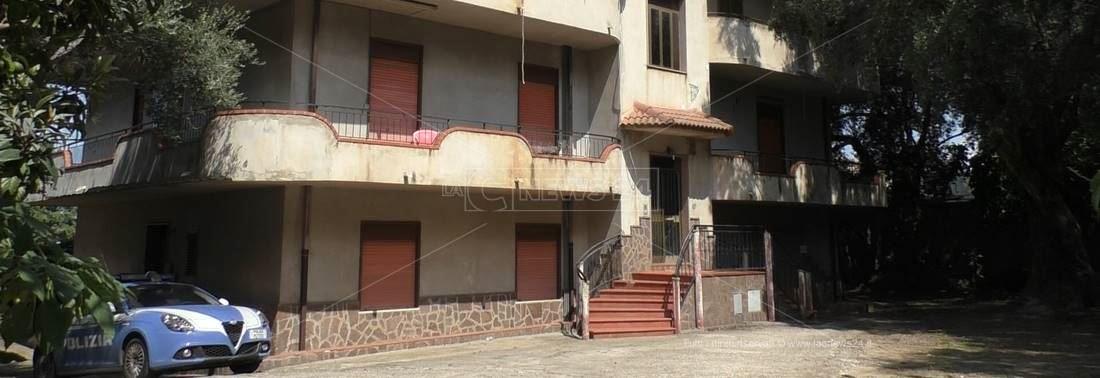 Palmi, la 'ndrangheta preparava un attentato al nuovo commissariato di Polizia