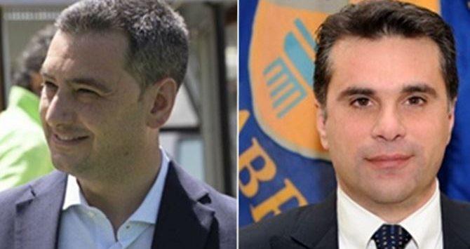 'Ndrangheta e politica, quando Peppe Neri accusò Creazzo: «Stai attento a dove vai»