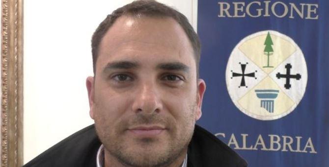 Bilancio Regione, Crinò: «Evitato il ricorso all'esercizio provvisorio»
