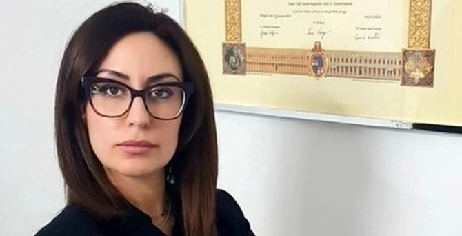 Inchiesta Genesi, il Riesame ha deciso: Maria Tassone è libera