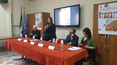 """Dialogo tra religioni, il progetto """"A-ndrangheta"""" fa tappa al """"Righi"""""""