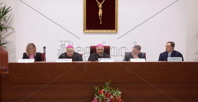 Tribunale ecclesiastico: 119 cause decise nel 2019 con processo ordinario