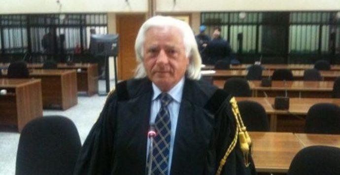 'Ndrangheta, «a San Luca trattativa per la cattura di latitanti»