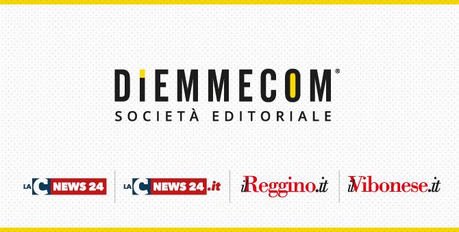 Diemmecom, società editoriale del Gruppo Pubbliemme, annuncia la nuova direzione editoriale e le direzioni responsabili delle testate