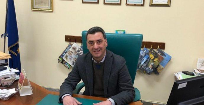 'Ndrangheta, arrestato il neo consigliere regionale Domenico Creazzo