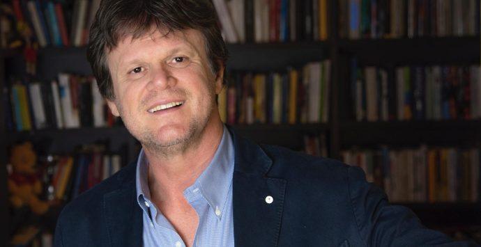 """Filippo Rossi a Reggio presenta """"Dalla parte di Jekyll – Manifesto per una buona destra"""""""