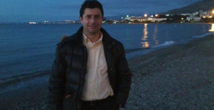 Ciao Peppino: amico, confidente e fratello. Uomo dall'eterno sorriso