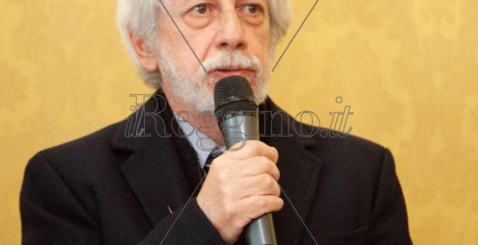 Reggio, presentazione ufficiale per le Consulte cittadine