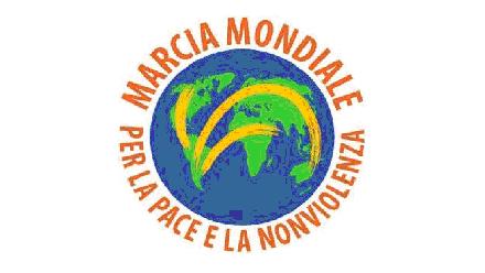 Arghillà, domani la tappa reggina della marcia mondiale della Pace e della non violenza