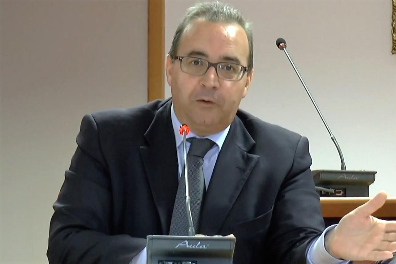 Polistena, Tripodi su Policaro: «I fatti hanno la testa dura e non possono essere occultati»