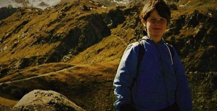 Nicholas Green – il dono della vita: al via la nuova stagione di LaC Dossier