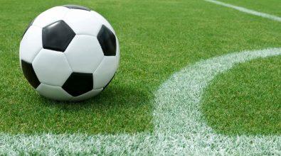 Calcio, esordio in serie B per arbitro reggino. Gli auguri di Falcomatà