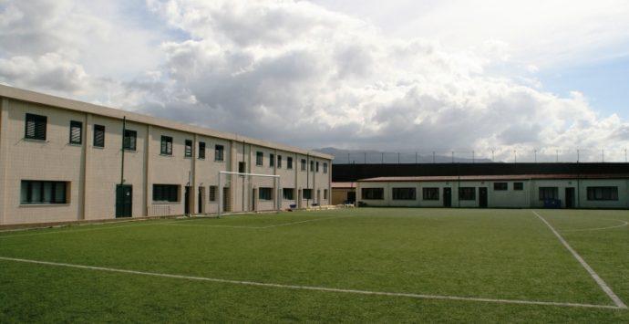Dissequestrato il Sant'Agata. Il centro sportivo ritorna alla Metrocity