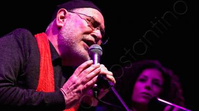 Cinque anni senza Mimmo Martino, anima immortale di una musica di ribellione