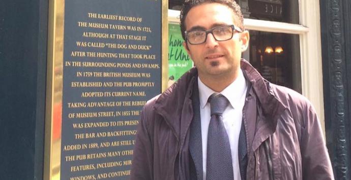 Arresti a Polistena, Tripodi: «Sostegno alla magistratura»