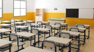 Coronavirus, il Governo ha deciso: scuole e università chiuse fino a metà marzo