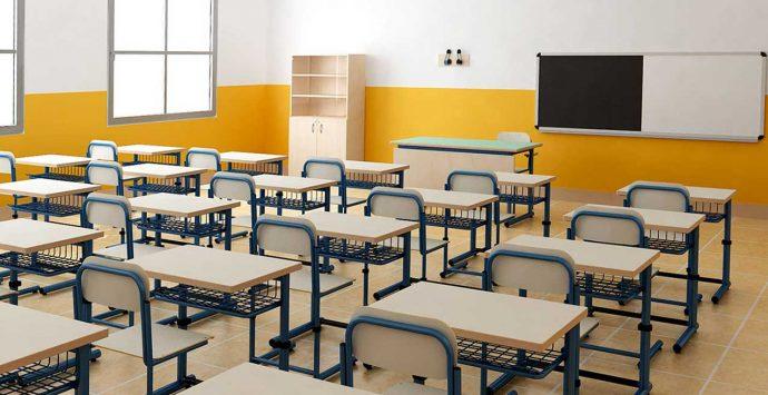 Le scuole in Calabria vanno riaperte, il Tar boccia l'ordinanza della Regione