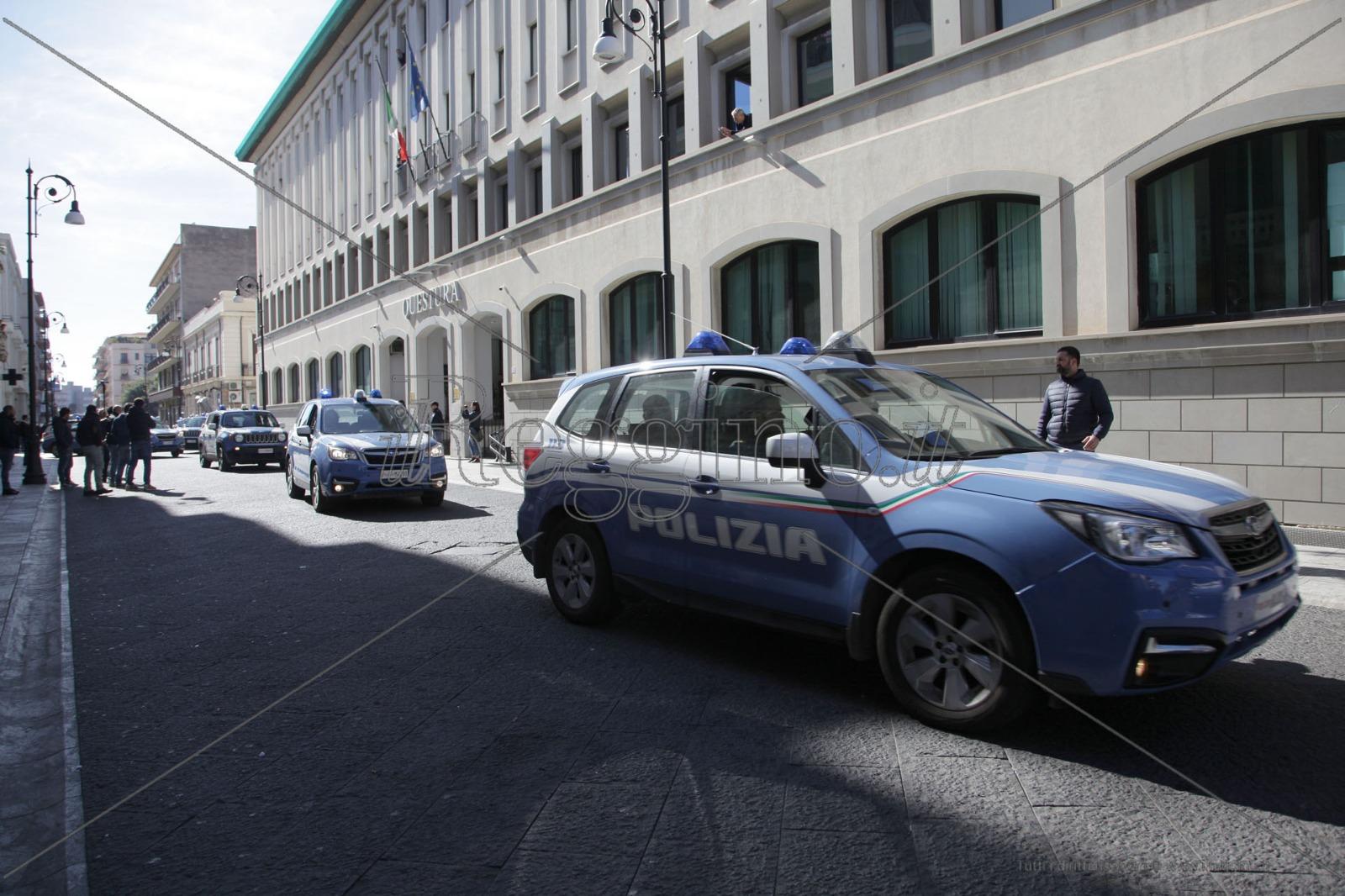 'Ndrangheta, Mirabelli (PD): In Calabria successo dello Stato ma conferma insediamento globale