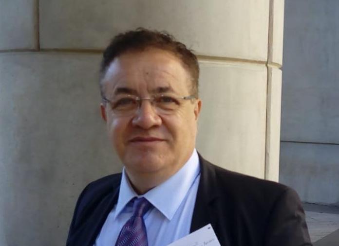 Blocco assunzioni al Gom, Anastasi: «Contro la pandemia serve un'azione sinergica e più incisiva»