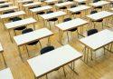 Gioia Tauro, Alessio agli studenti: «Applicatevi nello studio e fatelo non solo con senso del dovere»