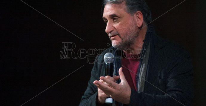 Reggio, un referendum per creare una grande città metropolitana dello Stretto