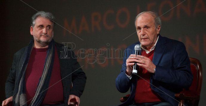 """""""Città metropolitana dello Stretto"""", domani la conferenza sul referendum comunale"""