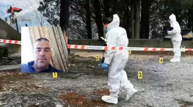 Omicidio Cordì, la sorella: «Vogliamo subito la verità»