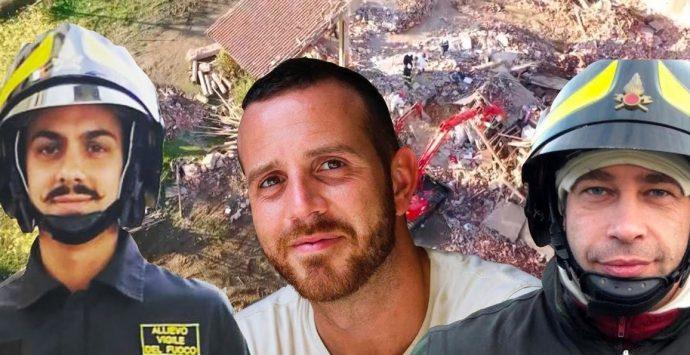 Morte di Nino Candido, Vincenti e la moglie a processo per omicidio  volontario plurimo